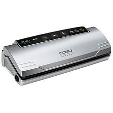 Vakuumierer CAS-01340 - Vakuum-Gerät