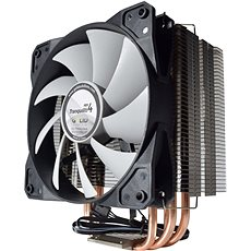 GELID Solutions Tranquillo REV.4 - Prozessor-Kühler