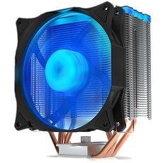 SilentiumPC Fera 3 RGB HE1224 - Prozessor-Kühler