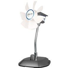 ARCTIC Breeze - USB-Ventilator
