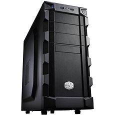 Cooler Master K280 - PC-Gehäuse