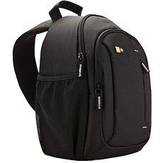 Case Logic TBC410K černý - Rucksack