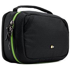 Kamera-Tasche Case Logic KAC101 schwarz - Digitalkamera-Hülle