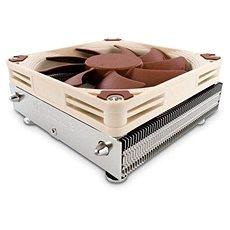 Noctua NH-L9i - Prozessor-Kühler
