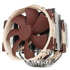 Noctua NH-D15 - Prozessor-Kühler