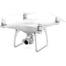 DJI Phantom 4 - Smart Drone
