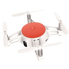 Xiaomi Mi Drohne Mini - Smart Drone