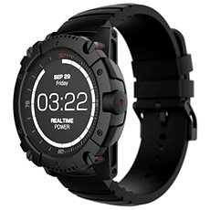 Matrix Powerwatch Early Birds - Smartwatch