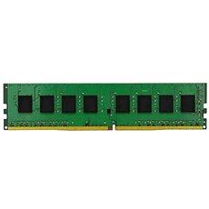 Kingston 16 Gigabyte DDR4 2400MHz ECC KTH-PL424E/16G - Arbeitsspeicher