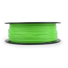 Gembird PLA Filament grün - Drucker-Filament