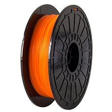Gembird Filament PLA Plus orange - Drucker-Filament