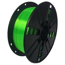 Gembird Filament PLA Plus grün - Drucker-Filament