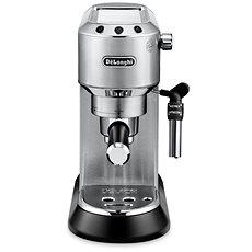 De'Longhi Dedica EC 685 M - Hebel-Kaffeemaschine