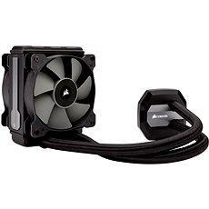 Corsair Cooling Hydro Series H80i V2 - Wasserkühlung