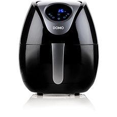 Domo DO509FR - Fritteuse