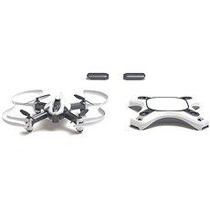 Smart-Drohne DRONE n BASE 2.0 - Quadrocopter