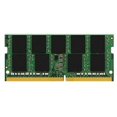 Kingston 8GB DDR4 2400MHz ECC KTL-TN424E/8G - Arbeitsspeicher