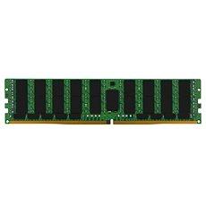 Kingston 16GB DDR4 2666MHz ECC Registered KTL-TS426D8/16G - Arbeitsspeicher