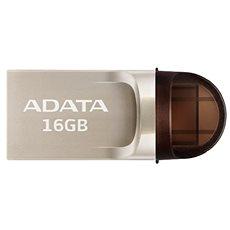 ADATA UC370 16 Gigabyte - USB Stick