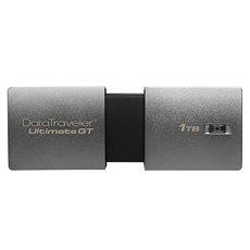 Kingston DataTraveler Ultimate GT 1TB - USB Stick