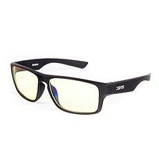 DEV1S SPECTRUM GAMER - Brillen