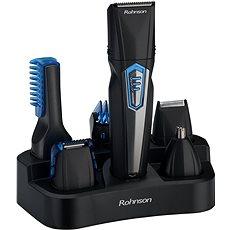 Rohnson R-1027 - Haartrimmer