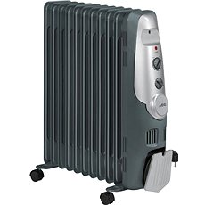AEG RA 5522 - Elektroheizung