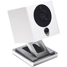 iSmartAlarm SPOT+ Kamera - Sicherheitskamera