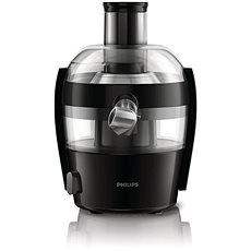 Philips HR1832 / 02 - Entsafter