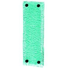 LEIFHEIT Ersatz-Mop Twist XL Sensitive 52016 - Zubehör