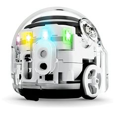 OZOBOT EVO weiß - Roboter