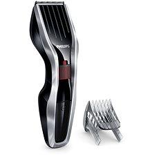 Haar-Trimmer Philips HC5440/15 - Haarschneider