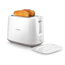 Philips HD2582/00 Daily Collection - Toaster