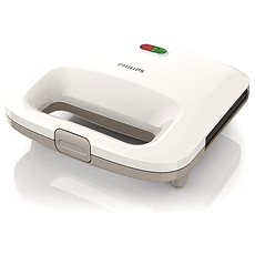 Philips HD2395/00 Daily Collection - Sandwichtoaster
