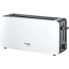 Bosch TAT6A001 - Toaster