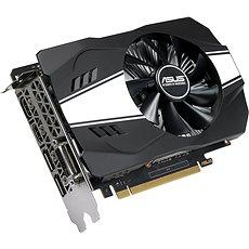 ASUS PHOENIX GeForce GTX 1060 6G - Grafikkarte