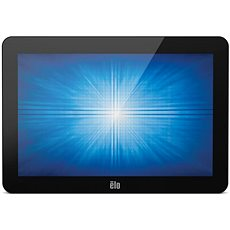 "10.1"" ELO 1002L IntelliTouch - LCD Touch Screen Monitor"
