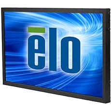 "32"" ELO 3243L IntelliTouch + für Kiosks - LCD Touch Screen Monitor"