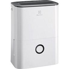 Luftentfeuchter ELECTROLUX EXD16DN3W - Luft-Entfeuchter