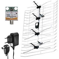 EMOS ASP-30 LTE - Antenne