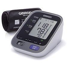 OMRON M7 Intelli IT - Blutdruckmesser