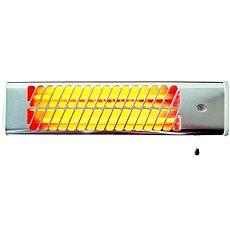ARDES 437 - Infrarotlampe
