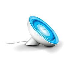 Philips Hue Bloom Weiß Lampe - Lampe