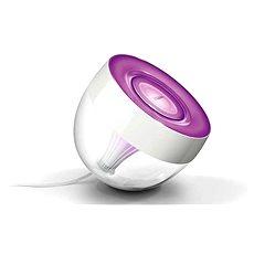 Philips LivingColors Iris Clear - Lampe