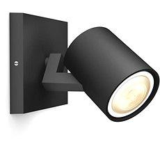 Philips Hue Runner 53090/30/P7 - Lampe