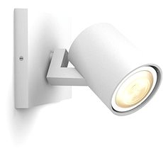 Philips Hue Runner 53090/31/P7 - Lampe