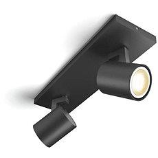 Philips Hue Runner 53092/30/P7 - Lampe
