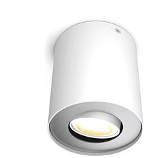 Philips Hue Pillar 56330 / 31 / P8 extention - Lampe