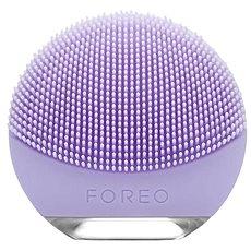 FOREO LUNA gehen reinigende Hautreinigungsmittel, empfindliche Haut - Reinigungsset