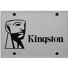 Kingston SSDNow UV500 120GB - SSD Disk
